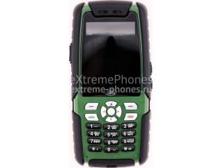 Где можно купить прочный телефон в питере