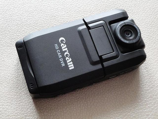 Видеорегистратор carcam hd car dvr прошивка скачать