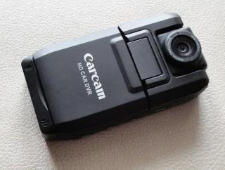 Carcam Hd Car Dvr драйвер скачать - фото 2