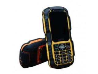 инструкция пользователя к телефону а12i ptt